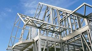 Genel Yapı Çeliği 2 Güvenler Demir Çelik Kocaeli