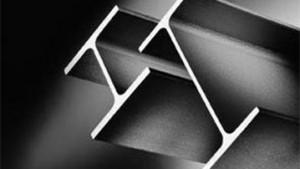 Genel Yapı Çeliği Güvenler Demir Çelik Kocaeli